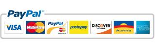 logo_paypal_carte